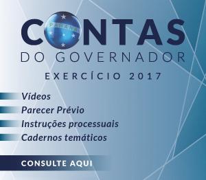 Banner Contas do Governador 2017_rotativo