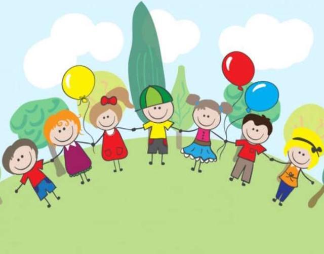 Oferecer um ambiente seguro para as crianças nas c ...
