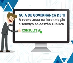 Banner_guiadegovernançadeTI_ROTATIVO