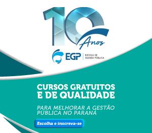 Banner_10anosEGP_rotativo