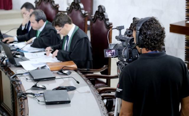 Ex-prefeitos de Foz do Iguaçu tem as contas de 2011 aprovadas após recurso