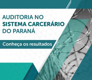 Banner_SistemaCarcerário_ROTATIVO