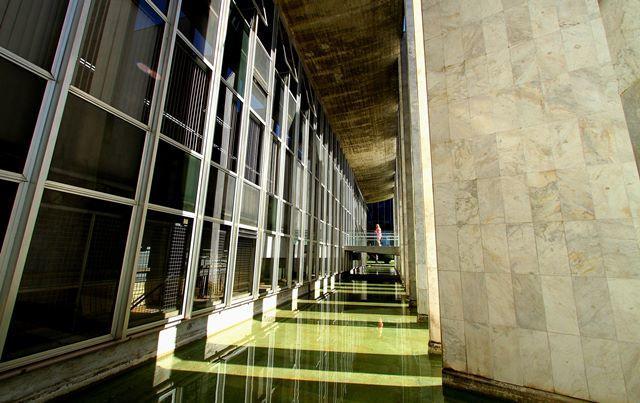 TCE-PR aplica 12 multas a ex-gestor de Cerro Azul por irregularidade das contas de 2014