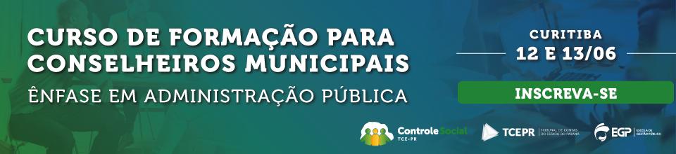 banner-Curso-de-Formação-para-Conselheiros-Municip