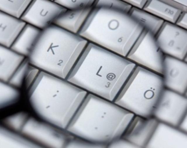 Para atender Lei de Acesso à Informação, Floresta publicará licitações na internet