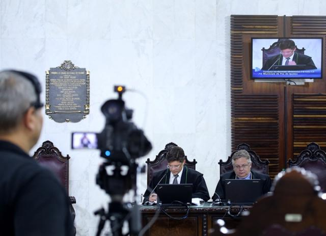Contas 2016: TCE-PR multa ex-prefeito de Doutor Ulysses em mais de R$ 23 mil