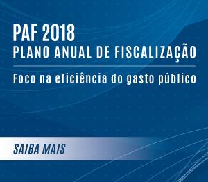 Banner_PAF2018_rotativo