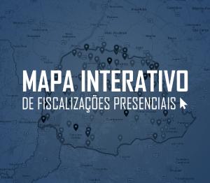 Banner Mapa Interativo_rotativo