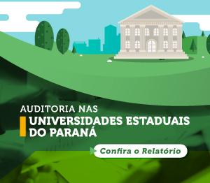 Banner Auditoria Universidades Est. PR_rotativo