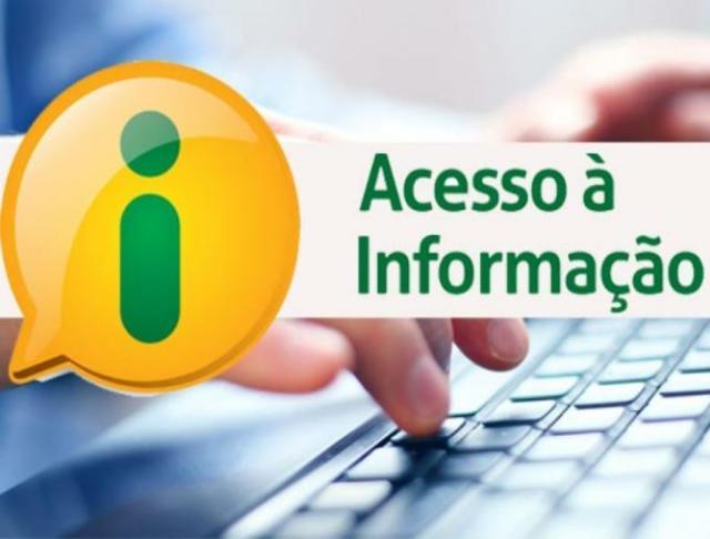 Palmeira deve disponibilizar informações de médicos no portal da transparência