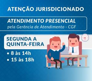 Banner_Atendimento-CGF_rotativo