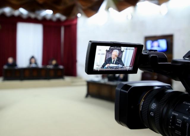Iporã deve ter devolução de R$ 352,9 mil de convênio com o Instituto Confiancce