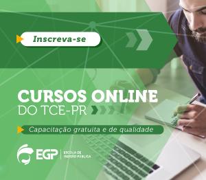 Banner Cursos Online_rotativo