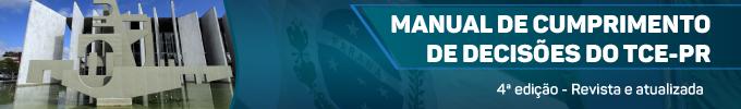 Banner Manual de Cumprimento_fixo