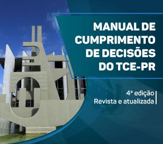 Banner Manual de Cumprimento_rotativo