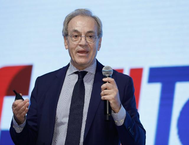 Representante português no TC Europeu explica o controle externo no bloco
