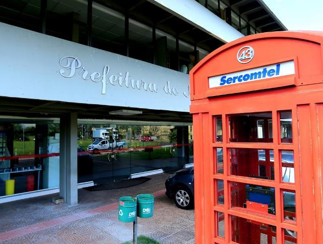 Tribunal orienta Londrina para retirar exigências indevidas de suas licitações