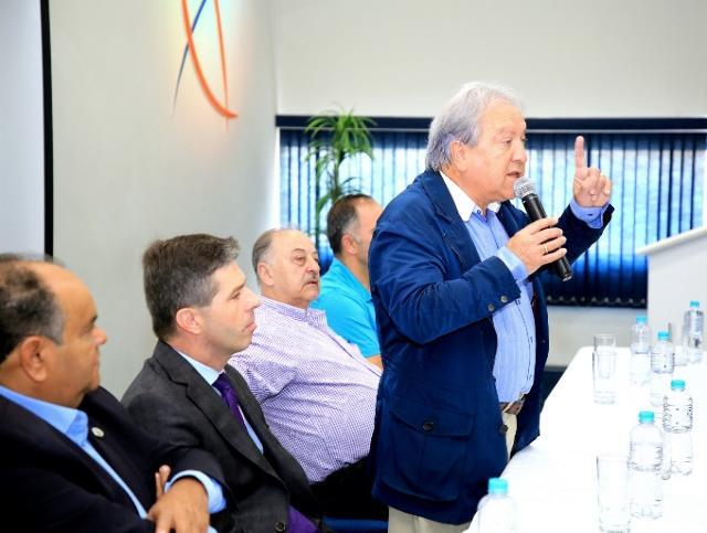 Cursos do TCE-PR em Pato Branco e Guarapuava capacitam 461 agentes públicos