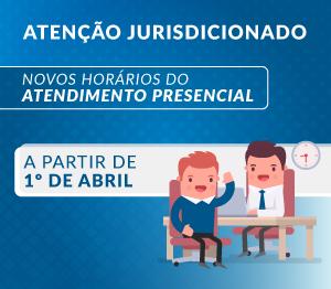 Banner Atendimento-CGF-novo horário_rotativo