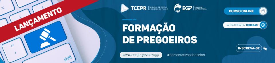 Banner-EGP_Formação-de-Pregoeiros