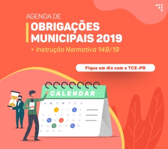 Banner-AGENDA-DE-OBRIGAÇÕES-MUNICIPAIS-2019_rotati
