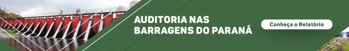 Banner-AUDITORIA-NAS-BARRAGENS-DO-PARANÁ-_fixo