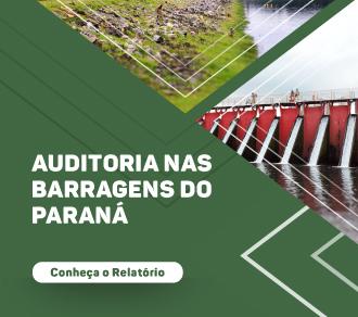 Banner-AUDITORIA-NAS-BARRAGENS-DO-PARANÁ-_rotativo