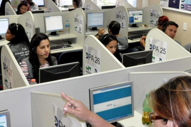 Call center: Detran revoga edital após TCE-PR apontar irregularidades em licitação