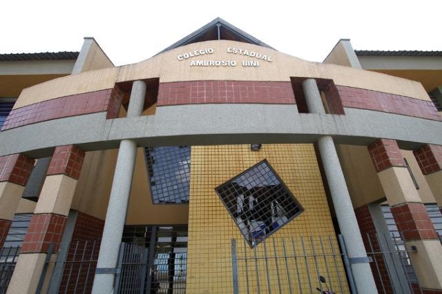 Determinada devolução de R$ 348,7 mil  pagos por obra de escola em Tamandaré