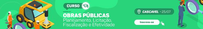 Banner_Obras_Públicas-_fixo