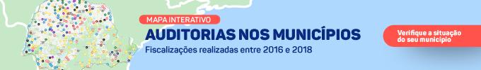 Banner mapa interativo paf_fixo
