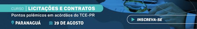 Banner-CURSO-LICITAÇÕES-E-CONTRATOS_fixo