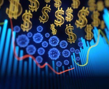 Pandemia: TCE indica melhorias em programa de crédito