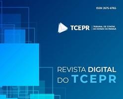 Revista digital - nova