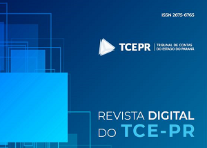 Revista digital - nova