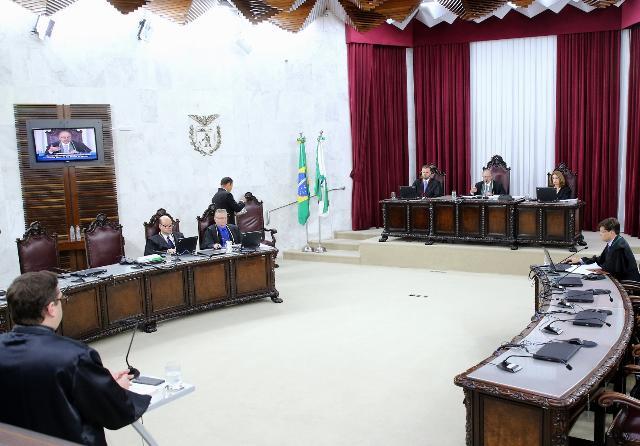 Cautelar suspende nomeações de novos servidores pelo Município de Pitanga
