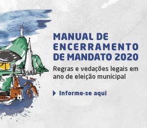 Banner_Manual-de-Encerramento-de-Mandato-rotativo