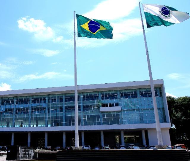 TCE-PR envia questionários para avaliar as Contas do Governador de 2020