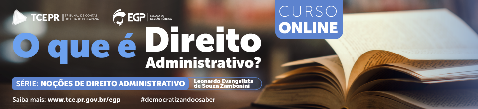 Online - Banner-EGP_O-que-direito-administrativo