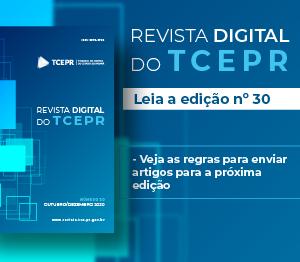 Revista Digital nº 30 - Banner rotativo