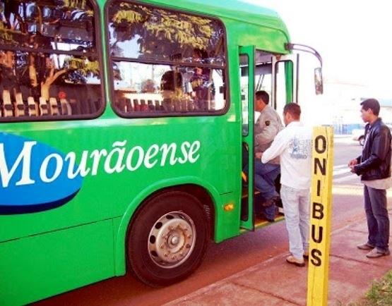 Campo Mourão precisa corrigir licitação para transporte