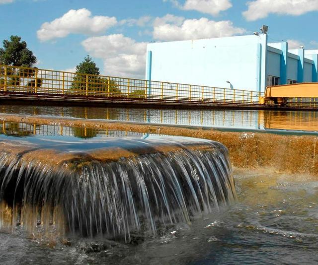 Agepar deve melhorar procedimentos para revisão de tarifas de água e esgoto
