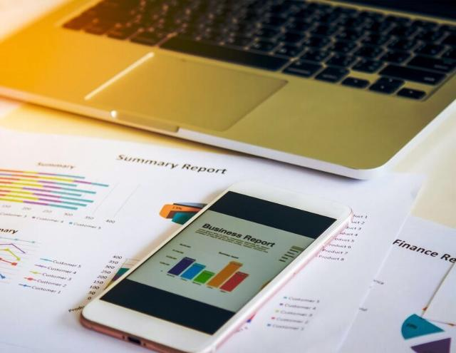 Plano de Contas da Receita para 2022 está disponível aos municípios no portal