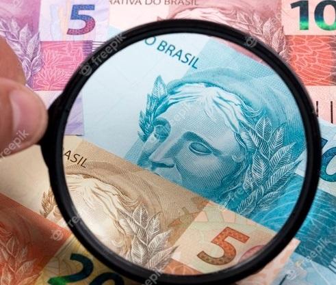 Em 2021, ação do TCE-PR já gerou benefício de R$ 708 mi